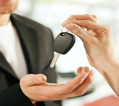 used car financing rules