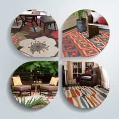 Jaipur_rugs_article