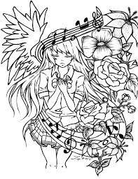 """Képtalálat a következőre: """"music coloring"""""""