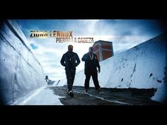 Zion & Lennox - Pierdo La Cabeza | Video Oficial - YouTube