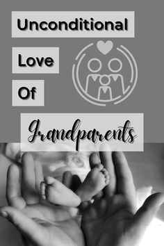 In this era, children are less likely to connect with their #grandparents. This might be happening because more #parents are moving away from extended family, even going overseas for work or in search of a well-settled #lifestyle. They should know that having grandparents in #life is such a blessing. Grandparents-grandchildren's relationship is so beautiful #GrandparentsRaisingGrandchildren #LivingWithGrandparents #Parenting #AgeingIsAcceptable #RespectElders #SupportOldAge…