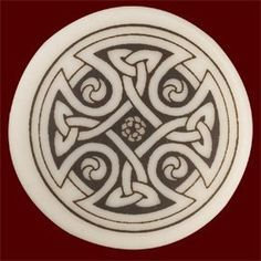 Keltische dating sites