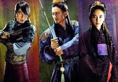 Most Liked Korean Movie OST A beautiful song from the korean movie - A frozen flower Gashiri (Old Korean Folk Song) King Dress, Queen Dress, A Frozen Flower, Jo In Sung, Film Movie, Movies, Star K, Korean Star, Beautiful Songs