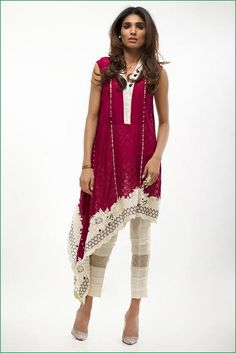 Sania Maskatiya Eid Collection 2016 price
