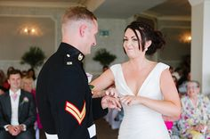 wedding photographer finalist at the South West wedding awards 2015 Plymouth, Cornwall, Candid, Awards