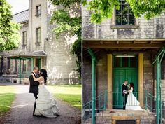 Hochzeit von Wynn Photodesign
