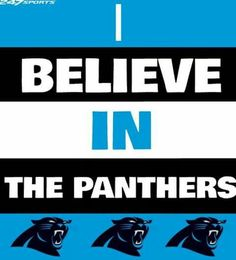 Nc Panthers, Carolina Panthers Football, Panther Nation, Nfl, Baby, Coasters, Pride, Memes, Coaster
