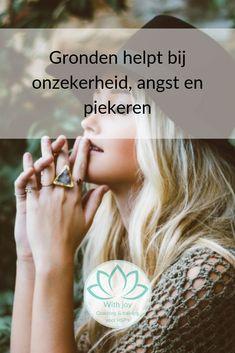 Social Skills Lessons, Tantra, Highly Sensitive Person, Destress, Self Healing, Qigong, Spiritual Awakening, Stress Relief, Live Life