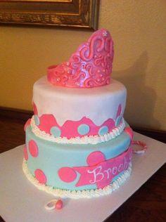 Happy Birthday Skylar My Own Creations Pinterest Happy
