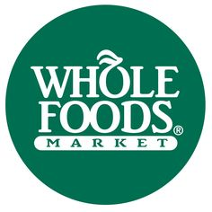 I like logos with only a single modification on the name's text...    WholeFoods.Logo_