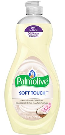 Whether you're cleaning a stove-top or oven-baked dishes, there's a Palmolive® Dishwashing Liquid that's right for you. Palmolive Dish Soap, Dishwashing Liquid, Sparkling Clean, Dishwasher Detergent, Oven Baked, Grease, Cleaning Supplies, Orchids, Coconut