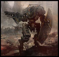 greyfastbot.jpg (804×777)