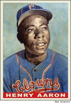 Negro League Baseball | Hereos Of The Negro Leagues