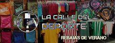Todavía puedes encontrar en nuestras tiendas de Leganés y en nuestra web multitud de productos rebajados.