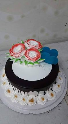 Jabalpur Cake Delivery By Jabalpurcake With Choice Of Same Day