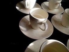 Wedgwood tea set kildanganchina