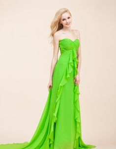 turquoise lime green and purple wedding dress   prom dresses prom dresses 2013