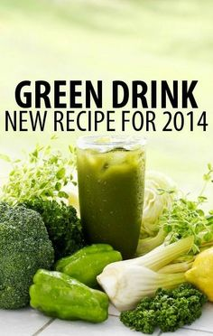 Dr Oz explained how to avoid kidney stones and natural hidden sugar from fruit while saving grocery money with his fresh New Green Drink Recipe 2014. http://www.recapo.com/dr-oz/dr-oz-recipes/dr-oz-new-green-drink-recipe-2014-natural-hidden-sugar-fruit/