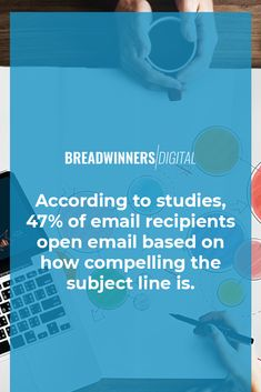 Get to know how to make excellent marketing campaigns and designs! Learn Email Marketing with Breadwinners Digital. Visit our website now! Email Marketing, Digital Marketing, Short Courses, Getting To Know, Campaign, Workshop, Community, Education