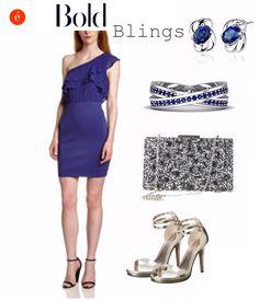 Friday night blings. #party#friday#blings#glamorous Shop: https://goo.gl/6DHHhz