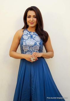 Actress Catherine tresa hot photos 6 - Catherine Tresa Photos  IMAGES, GIF, ANIMATED GIF, WALLPAPER, STICKER FOR WHATSAPP & FACEBOOK
