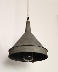 repurposed tools etsy | Chandeliers & Pendant Lights