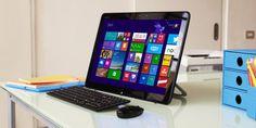 Windows 10 introduce conceptos con los que familiarizarse http://j.mp/1JSrb3F |  #Conceptos, #Software, #Tecnología, #Windows10