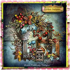 http://www.deviantscrap.com/shop/product.php?productid=19016&cat=0&page=2