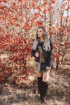 Spring Summer Fashion, Autumn Winter Fashion, Fashion Fall, Winter Style, Casey Holmes, Fall Wardrobe, Fall Winter Outfits, Instagram Fashion, Cute Outfits