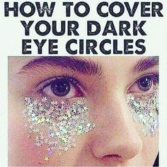 If this plan doesn't work for you, let me know!! Rodan and Fields has the most amazing glue and glitter free eye cream to smooth out the puffiness and wrinkles, and brighten up those dark circles! Makes for a great gift ;) #eyecream #noglitter #rodanandfields laurabogard.myrandf.biz