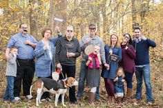 VA family photographer, family photographer, NOVA photographer, K. Dowler photography,  fall family portraits, family portraits, family photography, Bristow VA photographer