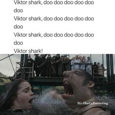 I don't want to laugh but this is bloody hilarious Harry Potter Puns, Harry Potter Theme, Harry Potter Universal, Harry Potter World, Harry Potter Pictures, Harry Potter Wallpaper, Humor, Hogwarts, Fandoms