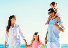 Seguros de decesos para proteger a tu familia. Expertia Seguros