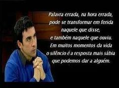 Resultado de imagem para frases do padre fabio de melo Anti Social, Sentences, Reflection, Prayers, Advice, Sayings, Words, Memes, Quotes