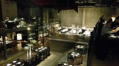 Image result for shintori shanghai Suzhou, Shanghai, Table Settings, Google, Image, Place Settings, Tablescapes