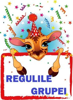 Facebook Birthday, Preschool Classroom, Classroom Organization, Scooby Doo, Pikachu, Birthdays, Invitations, Fictional Characters, Art