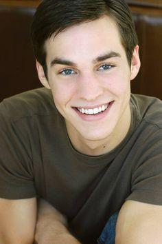 Beautiful Boys, Gorgeous Men, Kai, Really Hot Guys, Star Wars, Cw Series, Chris Wood, Vampire Diaries Cast, Supergirl