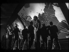 Strangelove or: How I Learned to Stop Worrying and Love the Bomb.Directed by: Stanley Kubrick. Dumb Jokes, Smart Jokes, Dr Strangelove, Image Film, Film Grab, Stop Worrying, Stanley Kubrick, What Is Tumblr, Thoughts And Feelings