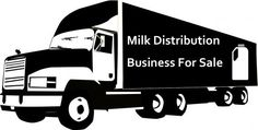 DISTRIBUTION BUSINESS SERVICING PEEL/MURRAY REGION For Sale in Mandurah WA - BusinessForSale.com.au