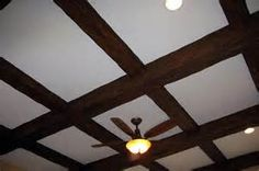 wooden ceiling beam - Yahoo Search Results Yahoo Canada Image Search Results