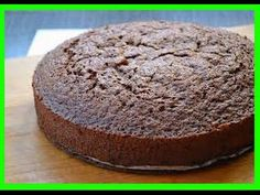 une recette de gâteau au chocolat fondant au micro onde rapide et facile a faire
