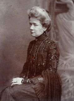 images of marie larisch Mistress, Austria, Royalty, Sissi, Royal Families, History, German, Fictional Characters, Image