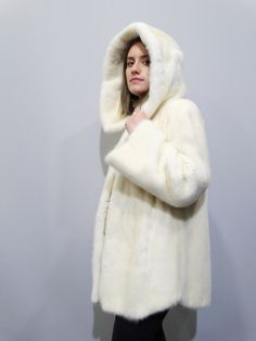 Hey, I found this really awesome Etsy listing at https://www.etsy.com/listing/270199387/real-mink-furfur-jacket-real-fur