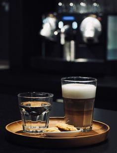 De 22 beste afbeeldingen van Koffie & Thee | Koffie thee