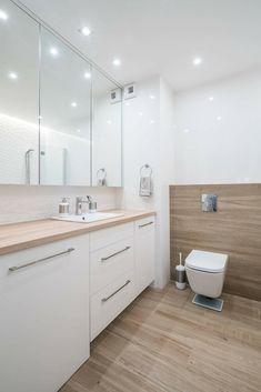Bathroom Interior Design, Interior Design Living Room, Living Room Decor, Bathroom Inspo, Bathroom Inspiration, Condo Design, House Design, Bathroom With Shower And Bath, Toilet Room