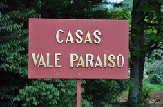 Casas Vale Paraiso - Flip - Picasa Webalbums