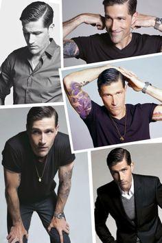 Matthew.#inked #ink #tattoo #tattoos #tats #inkedmag