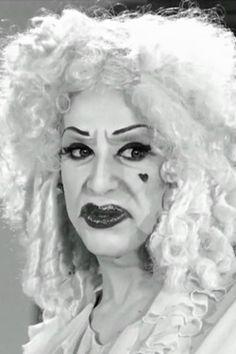 rupauls all star drag race 2   RuPaul's Drag Race All Stars Recap: The Rise of…