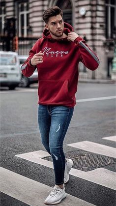 5296eb1c5cef 1586 εικόνες με Men s Winter Clothing που εμπνέουν περισσότερο