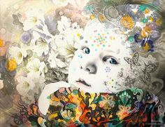 Blooming by greno89 minjae lee